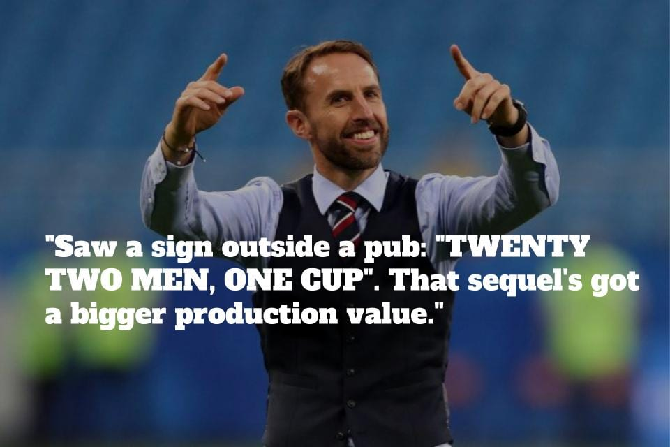 Euro 2020 Thread (Or should it be Euro 2021?)-southgate-getty-joke-jpg