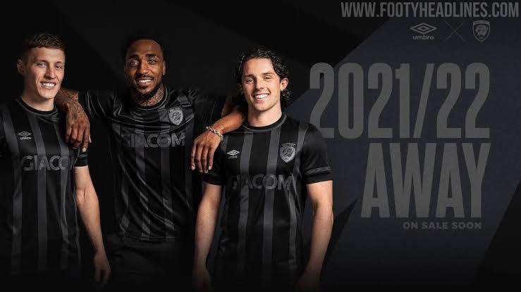 Football kits 2019/20-images-32-jpeg