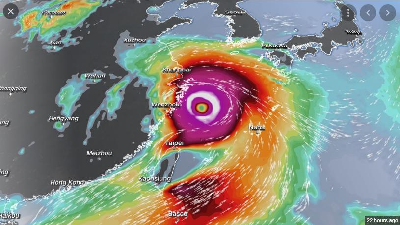 The 2020 Tokyo Olympics Thread-typhoon-fa-png