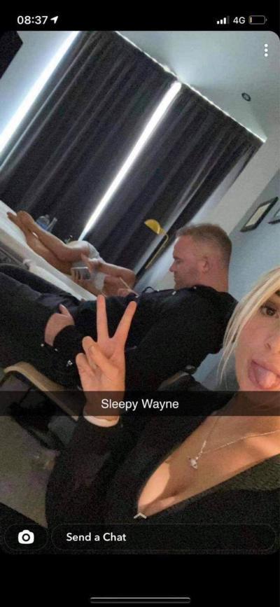 Wayne tests Colleen's patience again-thumbnail-3-jpeg