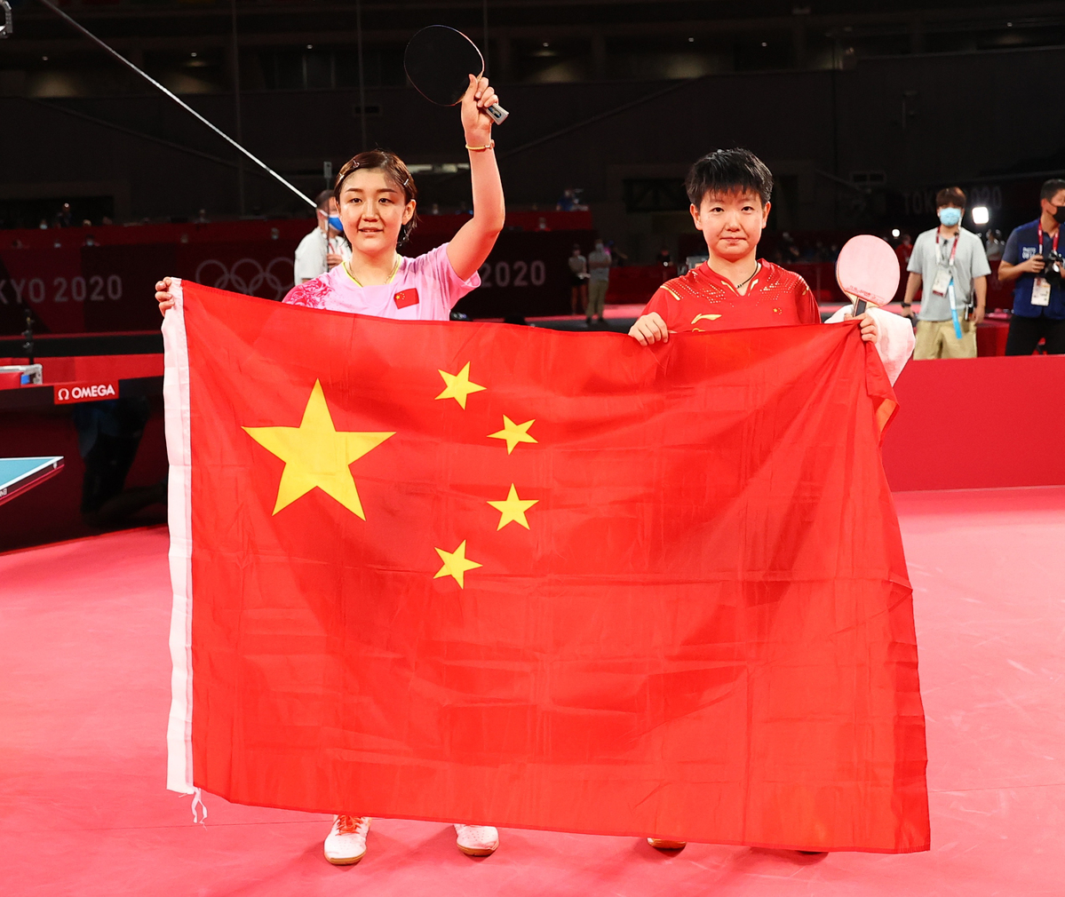 The 2020 Tokyo Olympics Thread-61034c1ea310efa1e3b2977c-jpeg