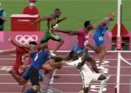The 2020 Tokyo Olympics Thread-d86ln7gqzte71-jpg