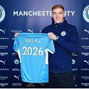Manchester City Thread-20210820_181820-jpg