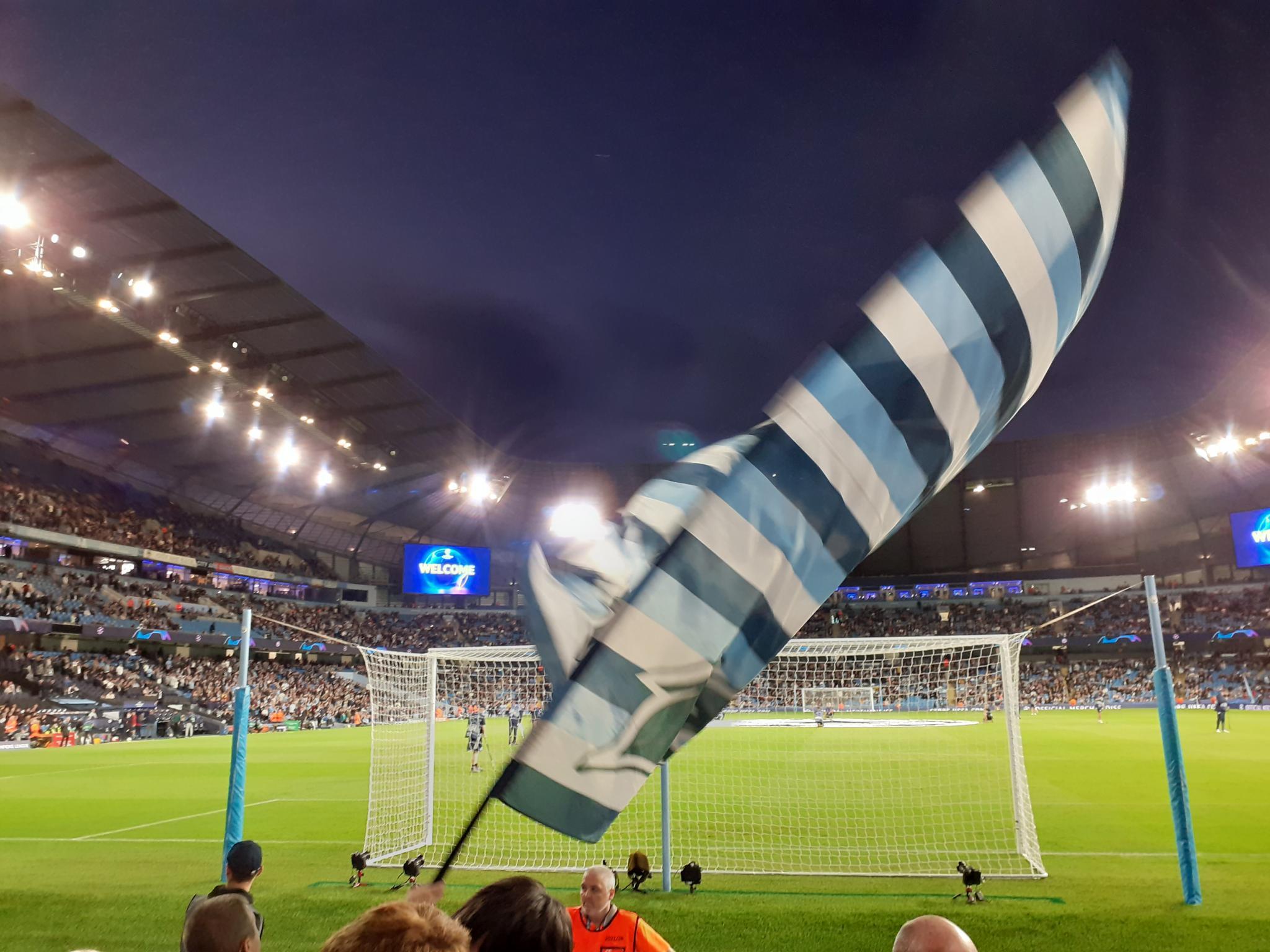 Manchester City Thread-20210915_195515-jpg