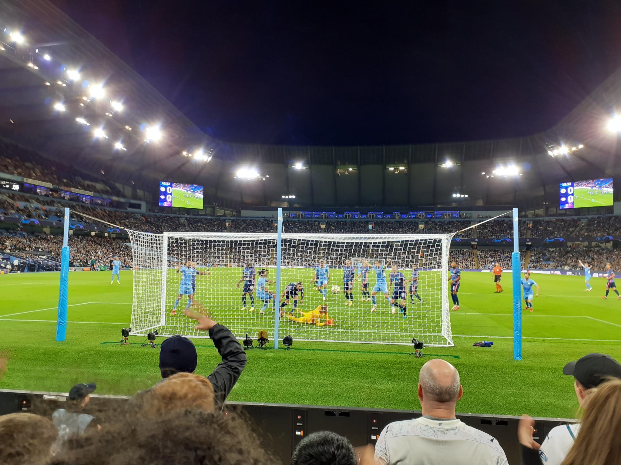 Manchester City Thread-20210915_201640-jpg