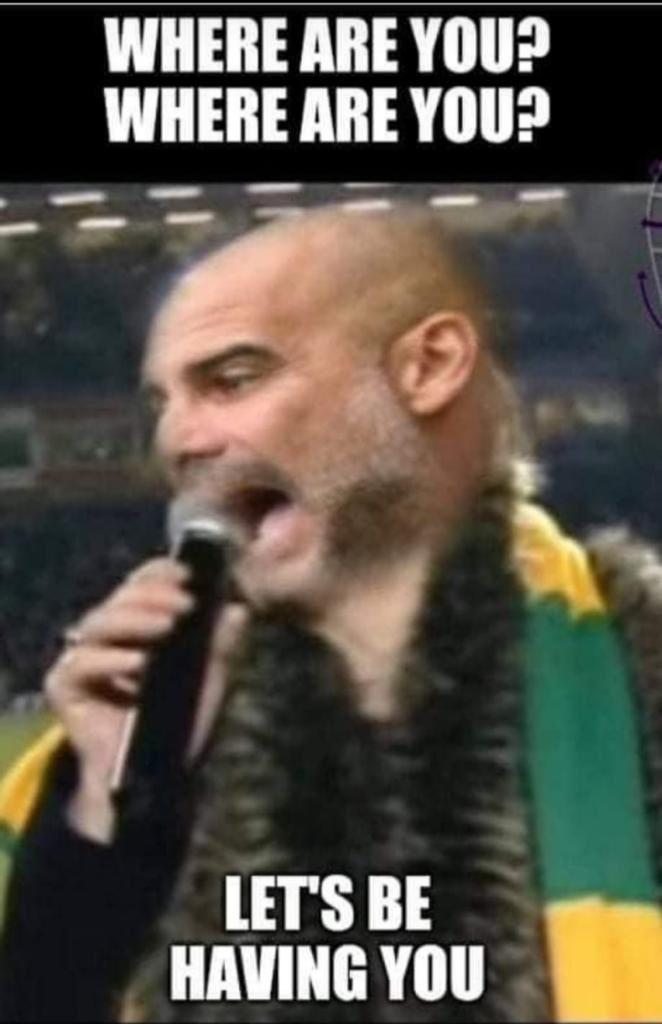 Manchester City Thread-pep-jpg