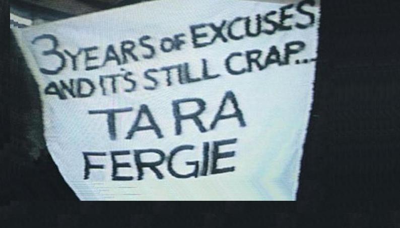 Manchester City Thread-ta_ra_fergie_banner_youtube_rednumber9_video5-jpg