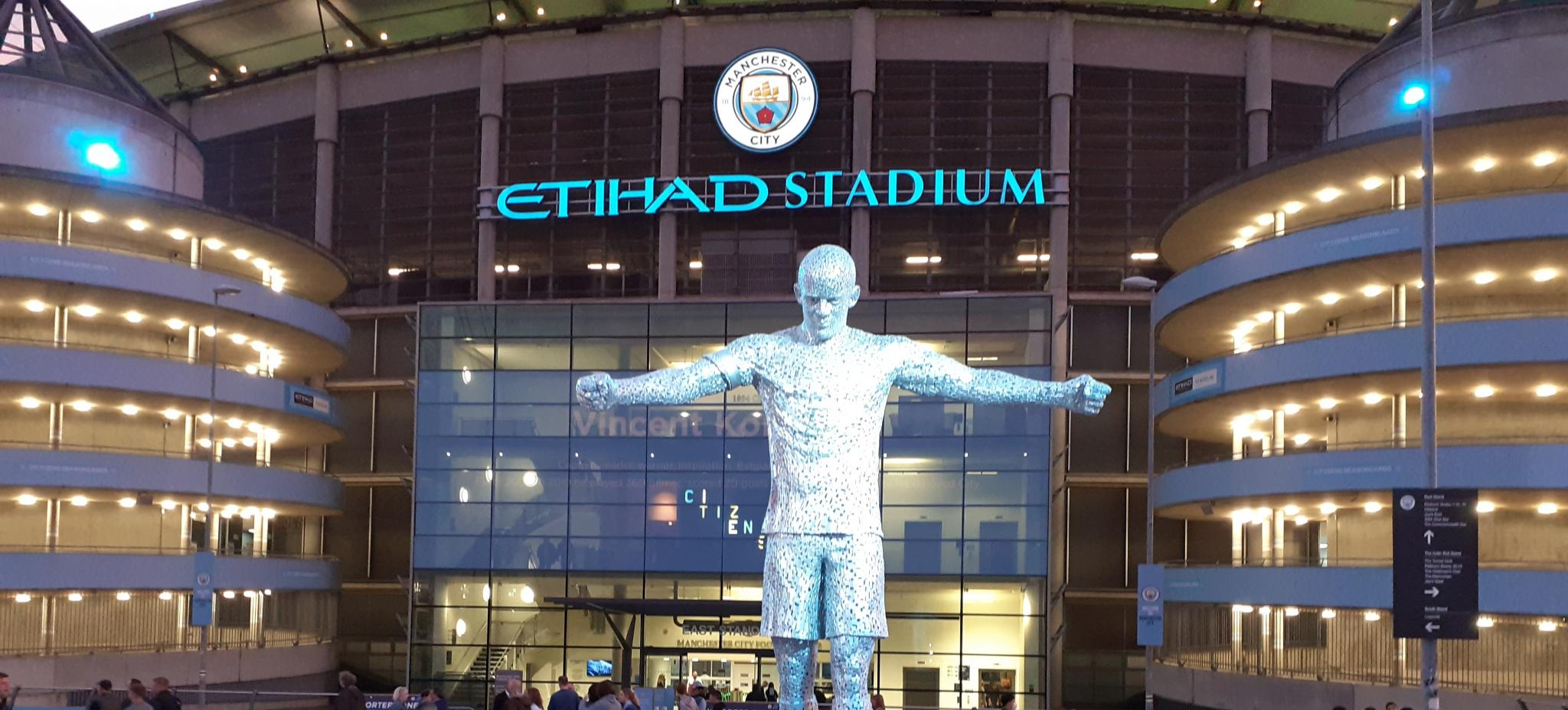 Manchester City Thread-20210922_155333-jpg