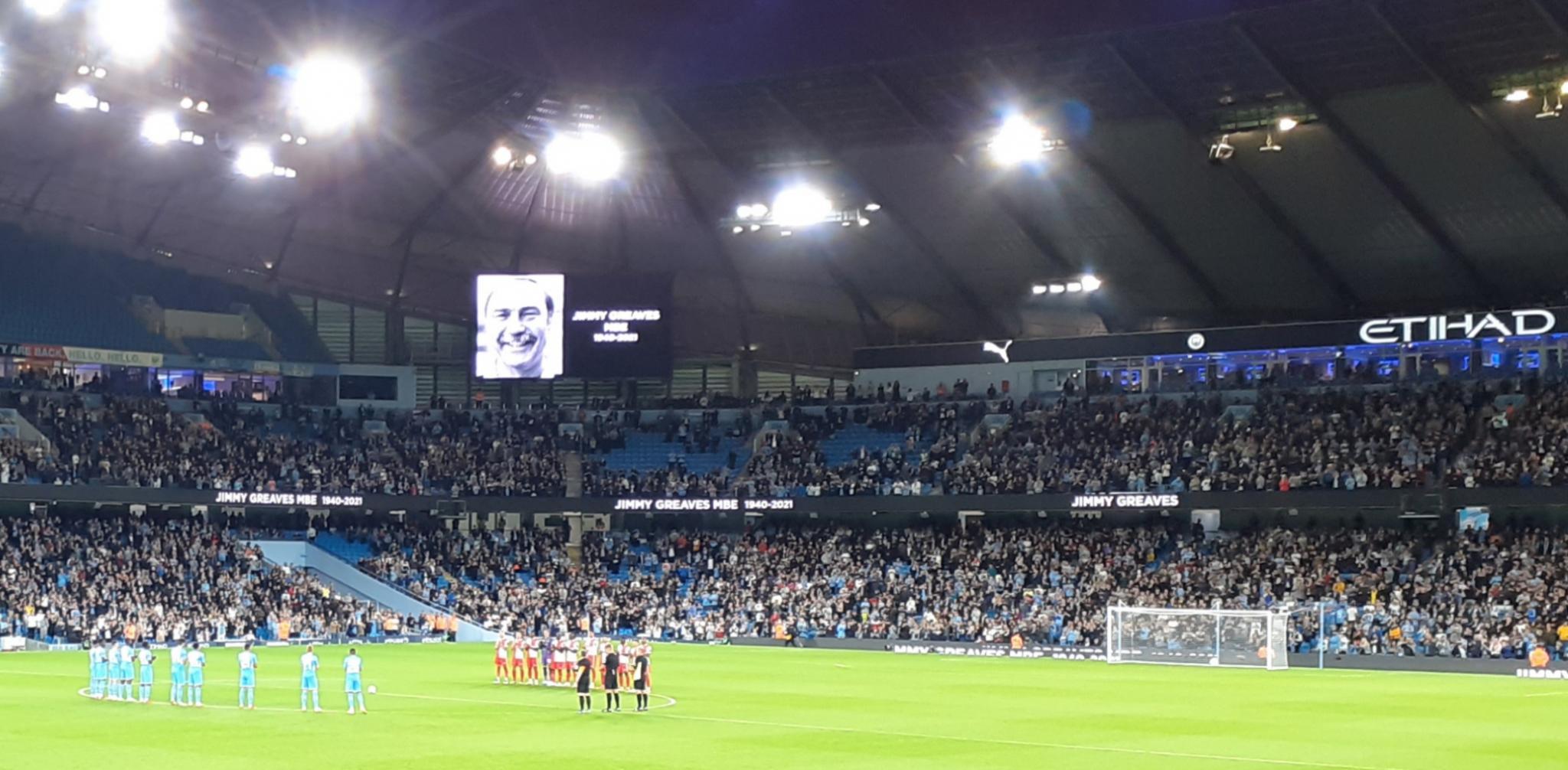 Manchester City Thread-20210921_230320-jpg