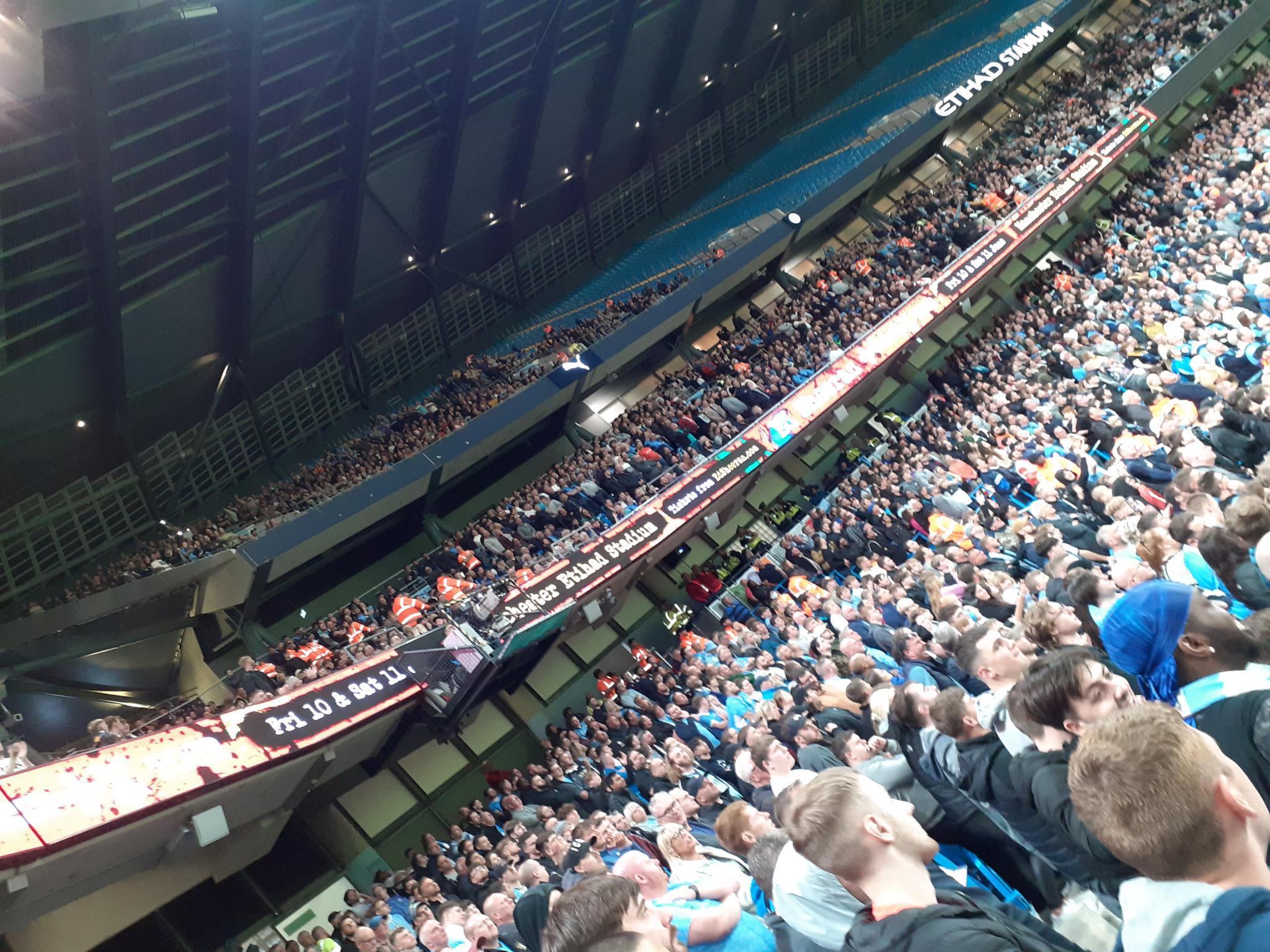 Manchester City Thread-20210921_212313-jpg