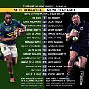 World Rugby 2021 thread.-fagftpox0aehfww-jpeg