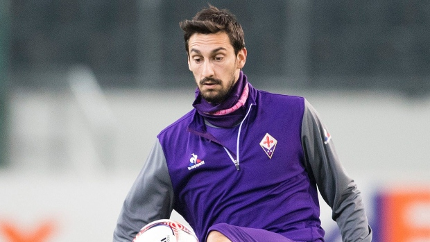 The RIP Sporting Heroes Thread-davide-astori-jpg