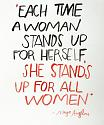 Happy International Woman's Day-strong-women-quote-all-jpg