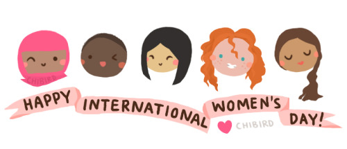 Happy International Woman's Day-tumblr_n25foh6adg1qc4uvwo1_500-jpg