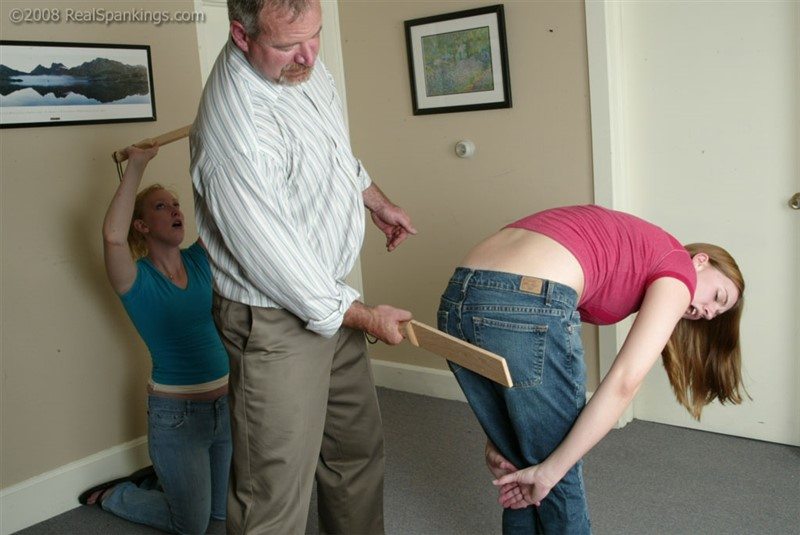 Are you a Spanker?-7256_1_1500-image-1-jpg