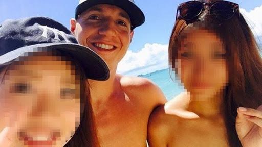 American man accused of secretly filming pornographic videos of Thai women-xxzssdddd-jpg