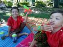 Songkran Photos 2018-1523772448886-mobile-small-.jpg