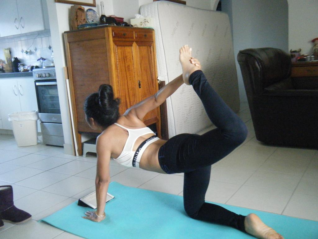 Post a photo a week, of anything/anywhere-yoga-jpg