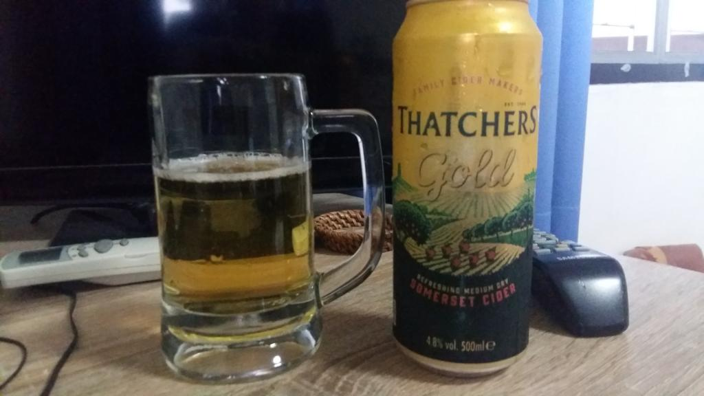 What are you drinking today?-2018-05-10-15-28-07-a