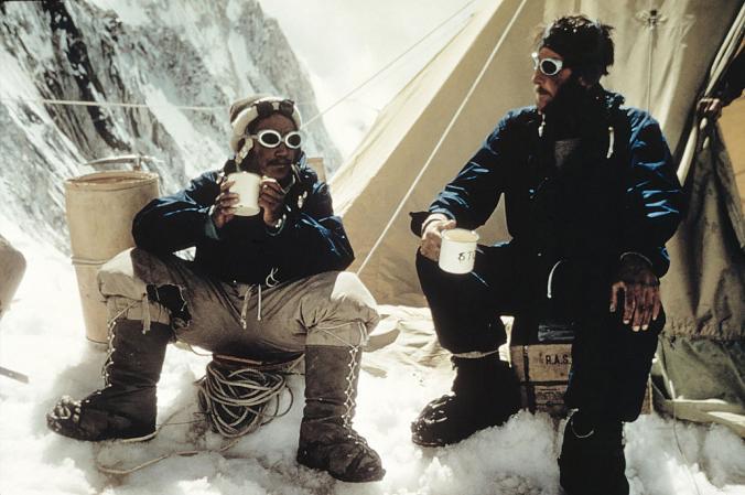 Everest News-everest-anniversary-summit-tenzing-hillary-ngsversion