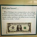 Did you know...?-buck-jpg