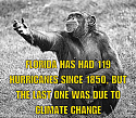 Did you know...?-florida-hurricanes-png
