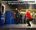 Did you know...?-moscow-subway-jpg