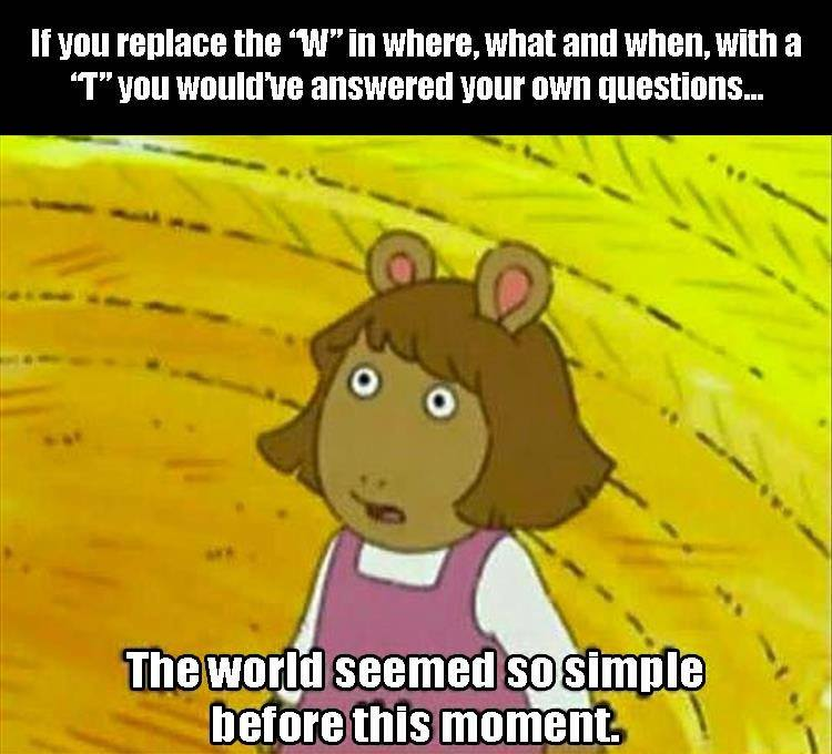 Did you know...?-replace-w-jpg