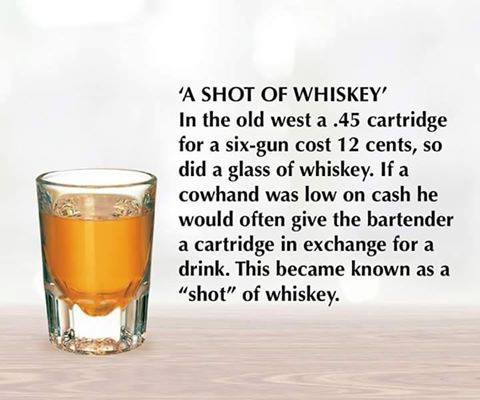 Did you know...?-whiskey-shot-jpg