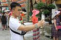 Thailand blames Trump , Chinese tourist numbers plummet-zjjjjjjjjjjjjjjjjj.jpg
