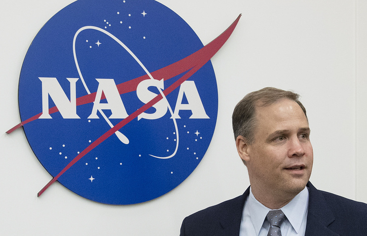 Space News thread-1205438-jpg