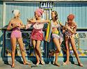 Those were the days-fashion-in-the-1960s.jpg