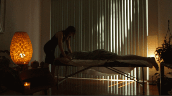 thai massage espoo sexwork
