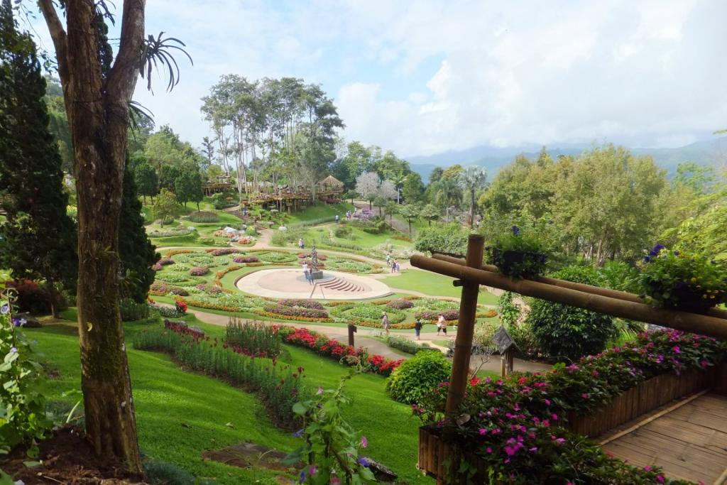 Post any pic anytime as many as u like-mae-fah-luang-garden-02-jpg