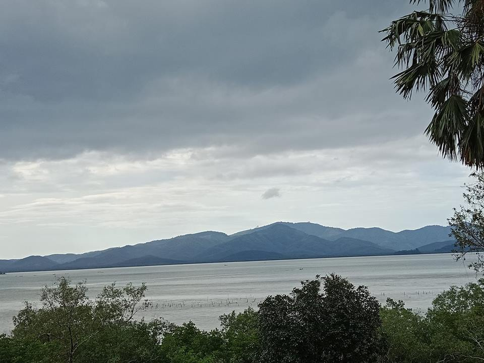 Post any pic anytime as many as u like-myanmar-hills-jpg