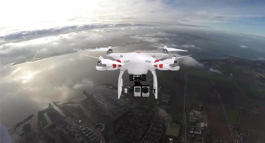 Drone Pics and Video thread.-4f686175-808c-49a7-b549-e745bfd5e25c-jpg