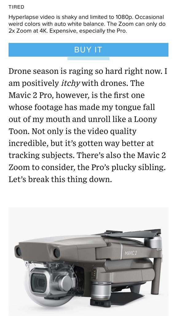 Drone Pics and Video thread.-194b71e7-c87b-46f9-af95-417472030955-jpg