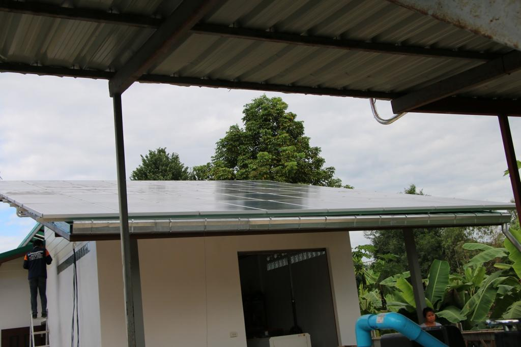 Solar Panels-img_8195-jpg