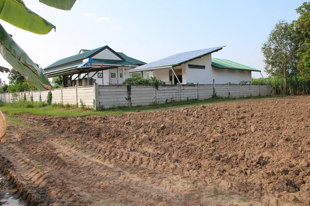 Solar Panels-img_8706-jpg