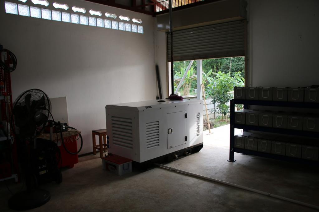 Solar Panels-img_8729-jpg