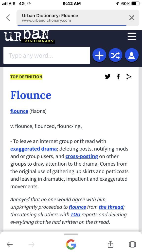 Not a flounce-3448870b-1a88-43bd-8fc5-7a7dc4c409d8-jpg