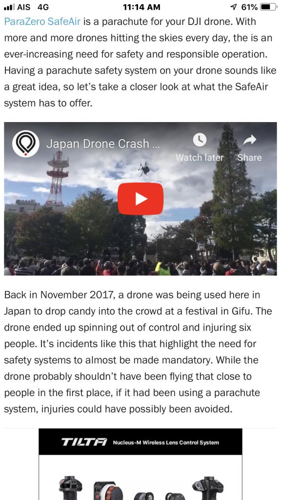 Drone Pics and Video thread.-ecfb7f5f-8ac2-49a7-a89d-ed8f176a9323-jpg