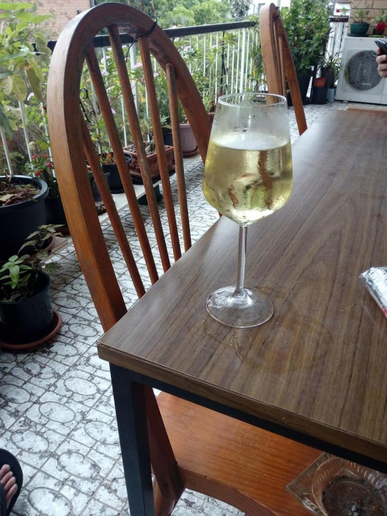 What are you drinking today?-img_20181216_124746-jpg