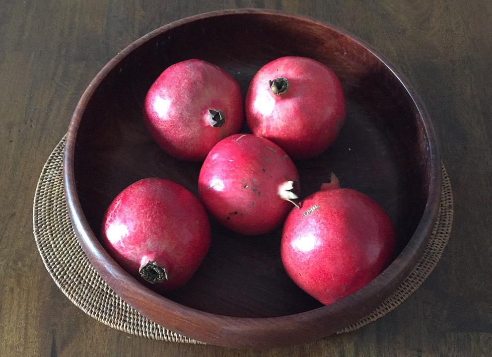 Post any pic anytime as many as u like-pomegranates-jpg