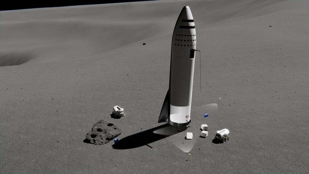 SpaceX - On to Mars-t3_75kbzs-jpg