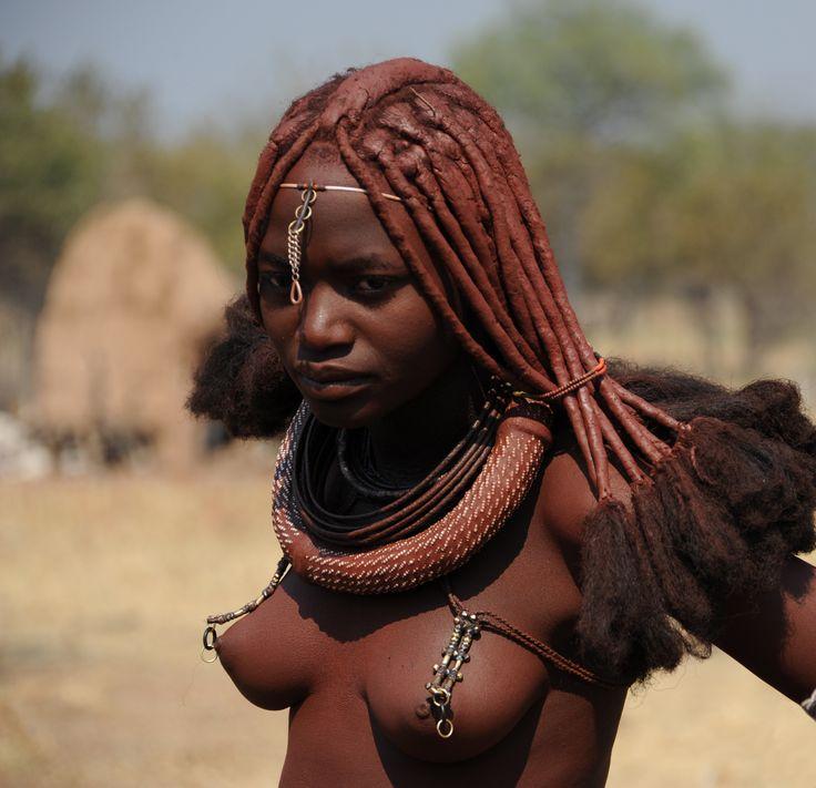 black-tribe-girls-vancouver-rave-gangbang
