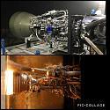 SpaceX - On to Mars-raptor-merlin-jpg