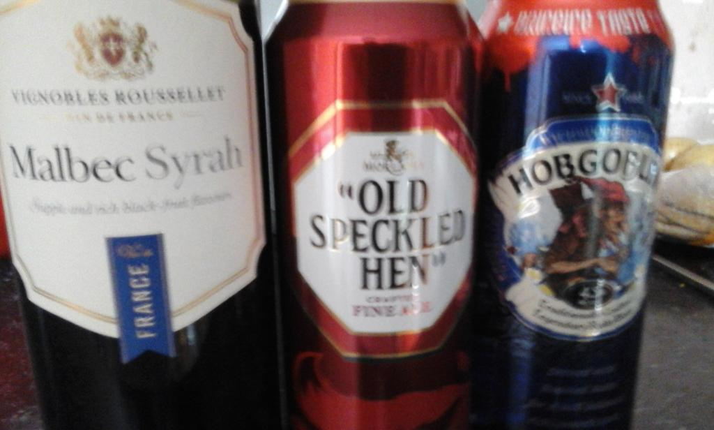 What are you drinking today?-pazbjr2-jpg