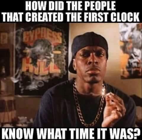 Points to ponder-clock-inventor-jpg