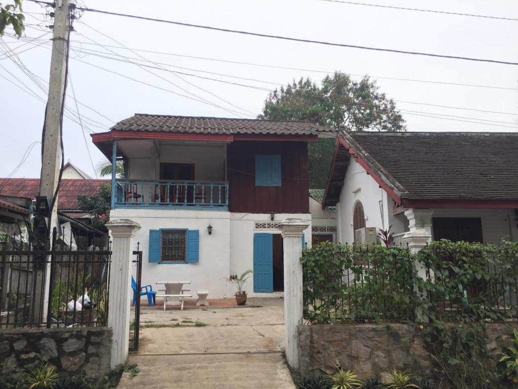 Off to Luang Prabang to rent a house this weekend-51044276_393151294767374_76611582221615104_n-jpg